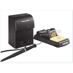 热魔手动智能焊台TMT-2000S手动智能焊台图片
