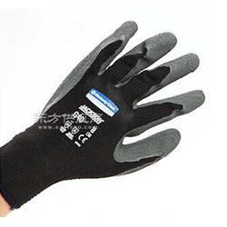 金佰利乳胶手套g40,零部件装配劳保手套图片