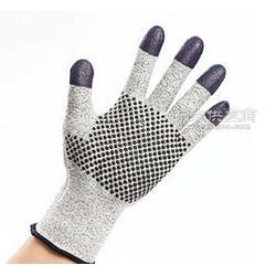 金佰利G60紫色丁腈手套,紫色丁腈手套97431图片