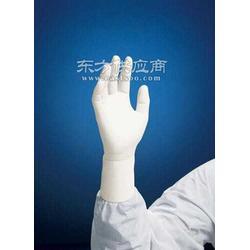 洁净室专用手套g5,金佰利独立包装丁腈手套图片