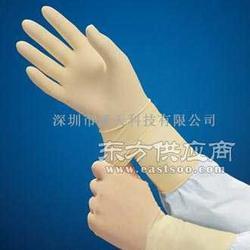 金佰利12寸无菌无尘手套HC1360S无菌无尘手套图片