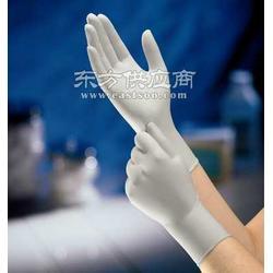 金佰利丁腈手套98188,G5丁腈手套-通天科技图片