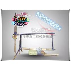 庞鑫钻神平行水磨钻机平钻机 平行钻机图片