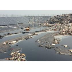 延安垃圾覆蓋膜-垃圾覆蓋膜多少錢-金馳華易(優質商家)圖片