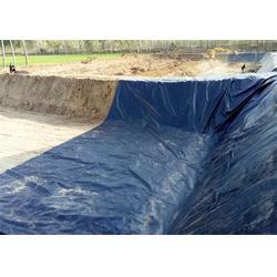 垃圾場覆蓋膜報價、陜西垃圾場覆蓋膜、金馳華易圖片