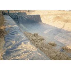 覆蓋膜-金馳華易-沼氣池覆蓋膜圖片