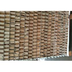洁利净化质优价廉 夹心板材直销-浙江夹心板材图片