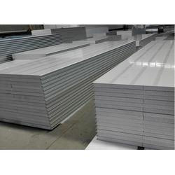 硅岩板直销-洁利净化(在线咨询)福建硅岩板图片