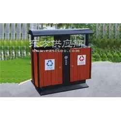 高县广告果皮箱不锈钢广告果皮箱广告灯箱果皮箱图片