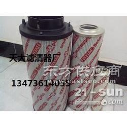 2600R010BN4HCB4KE50图片
