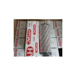 供应1300R010BN4HCB4-KE50贺德克滤芯图片