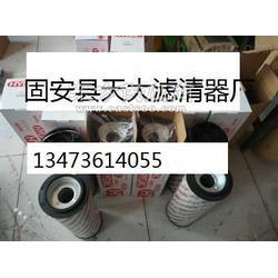 1300R020BN4HCB4-KE50风力发电齿轮箱图片