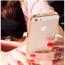 赛果(图)|三星手机外壳|石碣     手机外壳图片