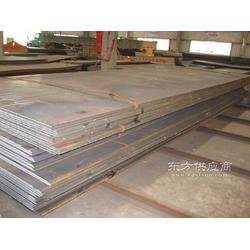 耐磨板-NM400耐磨板-舞钢耐磨板图片