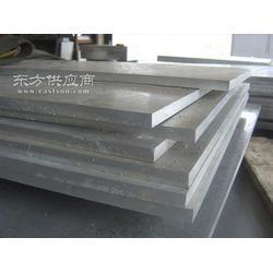 12MM厚304不锈钢板多少钱一吨图片