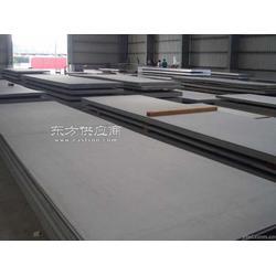 316不锈钢板-4MM厚316L不锈钢板图片