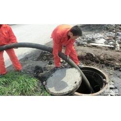 廣州開發區化糞池清理-清理沙井化糞池清理-廣州鴻玖環保圖片