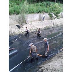 清理雨水管道清理排污管萝岗开发区高压车疏通管道-清洗管道公司图片