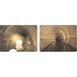 东区清理化粪池-化粪池清理-清理化粪池图片