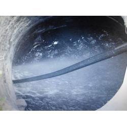 增城区疏通管道雨水管道疏通|化粪池清理(在线咨询)|疏通管道图片
