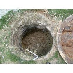 南沙区疏通管道-清理化粪池-泥浆清理清理河道图片