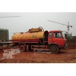 化糞池清理 專業公司專業清理服務-黃埔清理糞池圖片