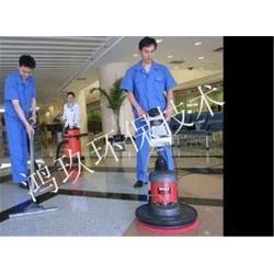 廣州市專業外墻清洗-廣州鴻玖環保技術-專業外墻清洗哪家便宜圖片