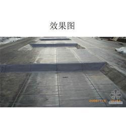 厂房维修外墙防水_小区补漏补漏_万科附近厂房维修图片