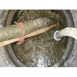 天河化粪池清理|化粪池清理服务|广州鸿玖环保(优质商家)图片