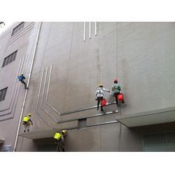 防水补漏室内防水-经济开发区防水补漏-高空外墙防水(查看)图片
