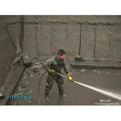 化粪池清理-广州鸿玖环保技术-白云区化粪池清理图片