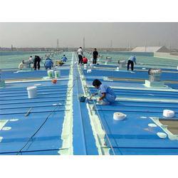 越秀室内防水-室内防水卫生间防水-天台防水(优质商家)图片