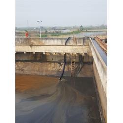 化粪池清理清理管道-黄埔化粪池清理-清理污水池(查看)图片