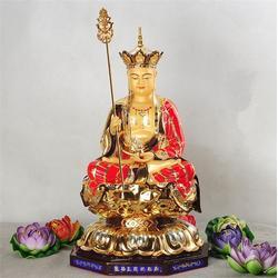 佛缘阁佛具(图)|郑州佛教用品|佛教用品图片