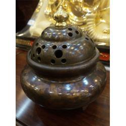 【佛缘阁佛具】(图),济源哪有佛教用品的,佛教用品图片