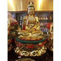 佛缘阁佛具、新乡琉璃观音佛像、观音佛像图片