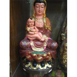 兰州专业生产佛像的厂家、【佛缘阁佛具】、佛像图片