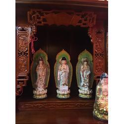 河南佛像多少钱可以请一尊、【佛缘阁佛具】、河南佛像图片