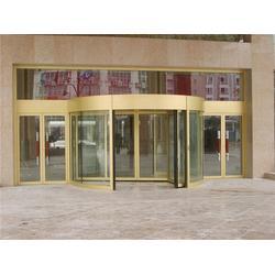 临朐锐朗门窗(图)|肯德基门|肯德基门型材图片