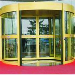 临朐锐朗门窗(图)|肯德基门设计|肯德基门图片