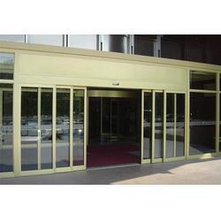临朐锐朗门窗(图)|钢制肯德基门|肯德基门图片