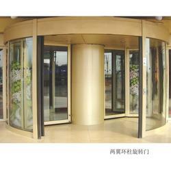 临朐锐朗门窗 肯德基门店-青州肯德基门图片