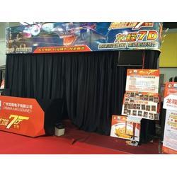 7D影院设备厂家|龙程电子|唐山7D影院设备图片