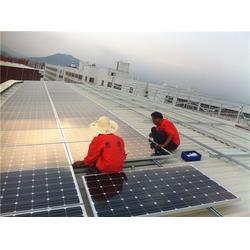 太阳能发电系统生产厂家|光伏发电系统设计软件|光伏发电系统图片