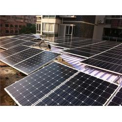 光伏发电系统、东港智能科技、光伏发电系统部件图片