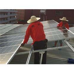 光伏发电系统,厦门太阳能发电系统,济宁光伏发电系统图片