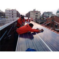 太阳能发电系统|太阳能发电系统|智能家居功能图片