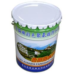 黑龍江專業噴涂速凝橡膠瀝青防水涂料量大從優(多圖)