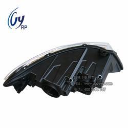 襄阳汽车手板加工_创域手板模型(已认证)_汽车手板加工图片