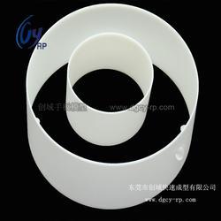 重庆手板厂_创域手板模型_手板厂图片